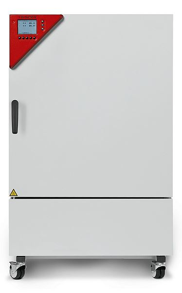 BINDER-KBF LQC SERİES