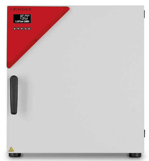 BINDER - FD SERIES