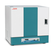 COOLED INCUBATOR-JSR-JSBI SERIES
