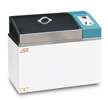 SHAKING WATER BATH - JSR - JSSB SERIES