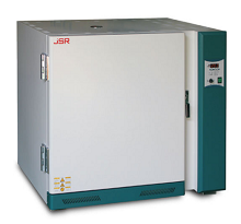HIGH TEMPERATURE OVEN - JSR -JSOF-H SERIES